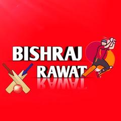 Bishraj Rawat