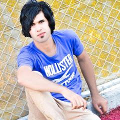 حسين الفقير