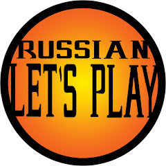 Russian Let's Play