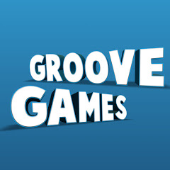 Groove Games