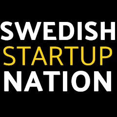 Swedish Startup Nation