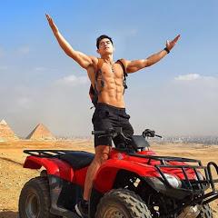Jordan Yeoh Fitness