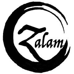Zalam K.