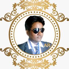 Akhilesh Rajbhar