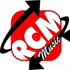 RCM Music Official Hit