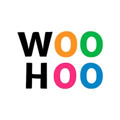 WooHoo CN