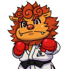 Fukuoka Shido-Kan Karate
