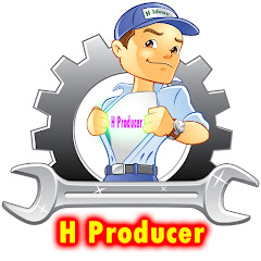 H Producer