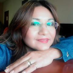 Shauri Paloma T.