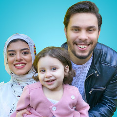 AZ Family - أحمد حسن و زينب