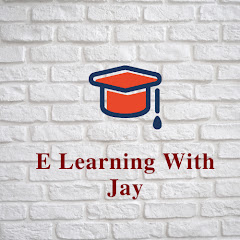 E Learning With Jay