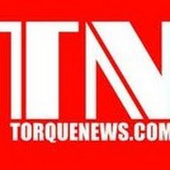 Torque News