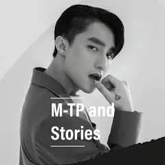 M-TP and Stories