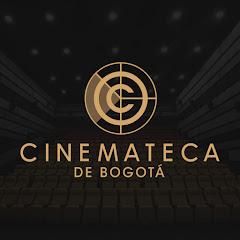 Cinemateca de Bogotá