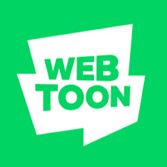 LINE WEBTOON TH
