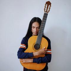 Ghani Sanjaya