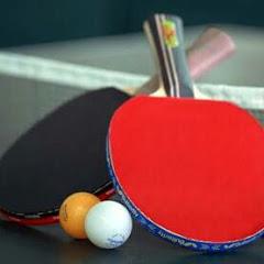 Tenis Meja Kita Bisa