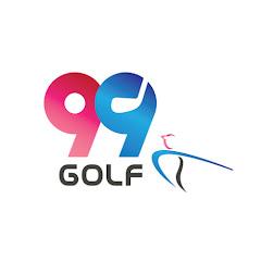 99golf[골프예능창고]