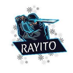 By Rayito