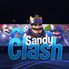 Sandy Clash