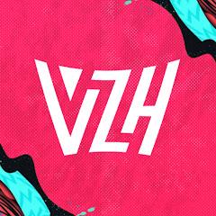 Vizeh
