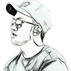 Mikko's Vlog&Music
