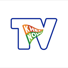 Khel Now TV