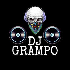 Dj Grampo plus