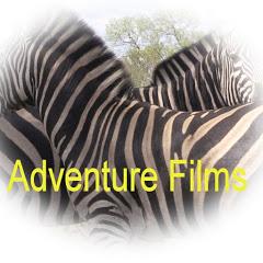 Kruger Park Adventure Films