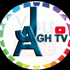 AJ GH TV
