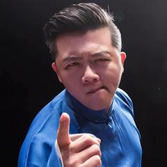 黃逸豪-台灣最強八零後相聲演員
