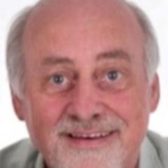 Heinz Trompeter Missionsdienst e.V.