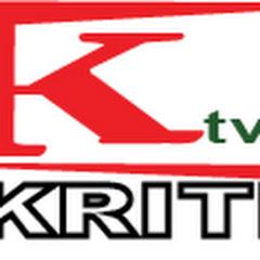 Kriti Television