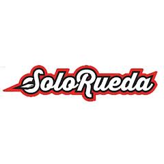 SoloRueda - Patinetes Eléctricos