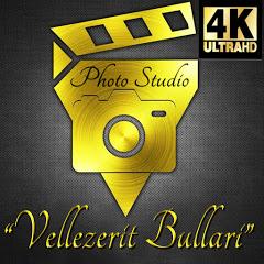 Foto Studio Vellezerit Bullari
