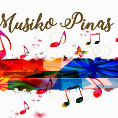 Musiko Pinas