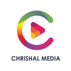 Chrishal Media