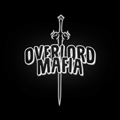 Overlord Mafia