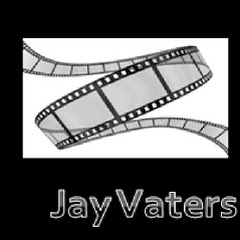Jay Vaters