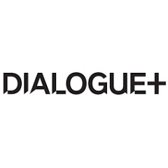 DIALOGUE Official Channel
