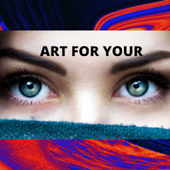 Art for Your Eyes