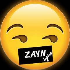 Zayn Lyrics