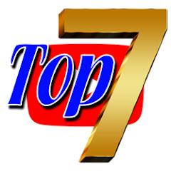 Top Seven7