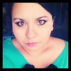 Maquillaje y Más...