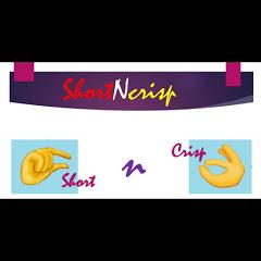 Short N Crisp
