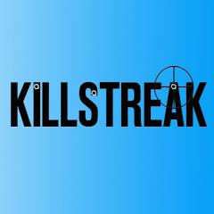 Killstreak Games