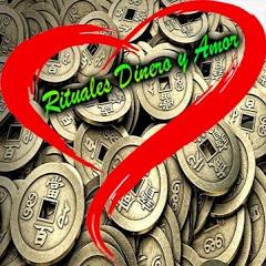 Rituales Dinero y Amor