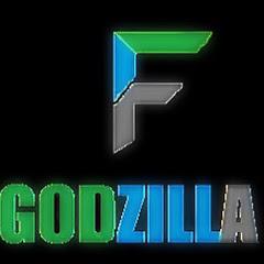 FliTe Godzilla
