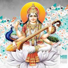 Sangeetha Nilayam