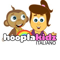 HooplaKidz Italiano